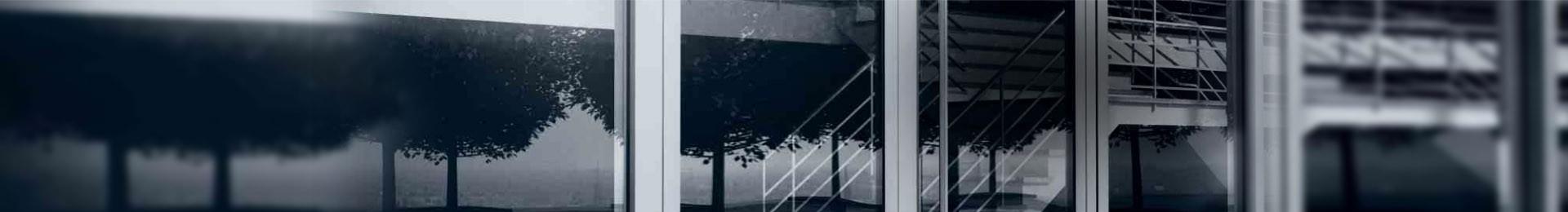 Dveře - banner
