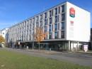 IBIS-Hotel 1