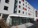 IBIS-Hotel 2