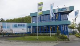 AR Metal Horšovský Týn