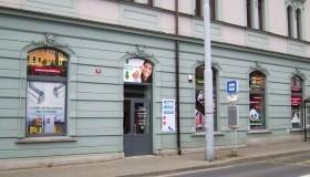 AR Metal Plzeň